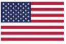Commerce: Le Sbam (sourire-bonjour-au revoir-merci) en version US