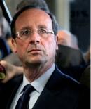 François Hollande 31 % d'intentions de vote (1)