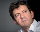 Jean-Luc Mélenchon 8 % d'intentions de vote (1)