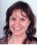 Sophie Dupuich, dirigeante, Philosofi