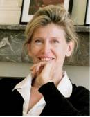Fabienne Arrivetz