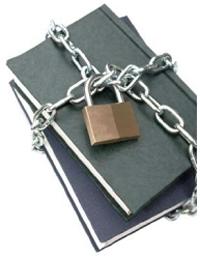 L'espionnage industriel désormais passible de prison