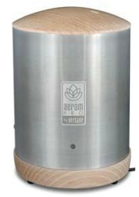 Odomat Pro et Aerom Pro: un soupçon d'aromathérapie dans votre entreprise