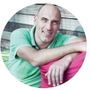 Franck Rizzin, avec son entreprise NP Créations, tient tête à la concurrence étrangère en misant sur l'innovation.