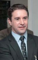 Pierre Lapoujade ouvre le capital de Nutritis SA en 2010 afin d'investir dans la production.