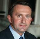 Me Grégoire Marchac, avocat, Forensis Avocats