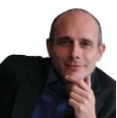 Thierry Merquiol, fondateur, Wiseed.fr