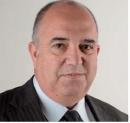 Jean-Marc Froger, secrétaire national, Unea