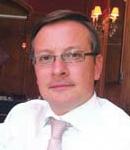 Me Didier Machez
