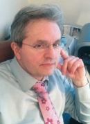 Jean-Claude Armand, expert-comptable et commissaire aux comptes, cabinet Jean-Claude Armand.