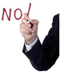 Lobbying: Bronca de 500 patrons de PME britanniques contre l'impôt sur le revenu