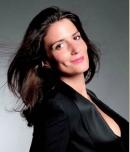 En 2011, Anne-Laure Constanza a su tirer partie des rumeurs concernant la grossesse de Carla Bruni pour mettre son site sur le devant de la scène.