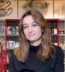 Valérie Le GuernGilbert, présidente de Mauviel depuis 2006, mise sur l'export (60 % du CA).