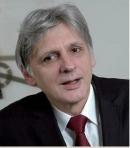 Olivier Menu dirigeant fondateur du cabinet Valexcel