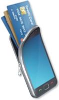 Proposer une offre variée de moyens de paiement sur son site permet de finaliser plus de transactions. » Christophe Bourbier, cofondateur, Limonetik