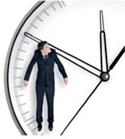 L'accord du salarié n'est plus nécessaire pour aménager son temps de travail
