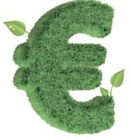 La fiscalité environnementale quasi équivalente à l'IS!