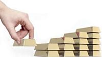 Investissez dans une valeur sûre: l'or!