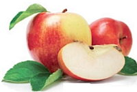 Nutritis innove avec les sucres de fruits