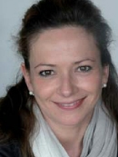 Sandrine Hirigoyen, directrice marketing de Kariba