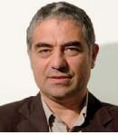 Jean-Philippe Caille, président de Filature Arpin