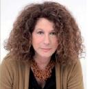 Micheline Taillardat, présidente de la société éponyme, a opté pour l'enveloppe Soleau pour faire valoir ses droits d'auteur.