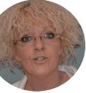 Patricia Koch, p-dg de MGAD