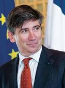 Gérard Rameix