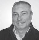 Franck Sakalian, directeur du bureau de Mont-de-Marsan et responsable du réseau BTP Sud-Ouest, KPMG