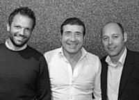 Treo, une PME française à la sauce italienne