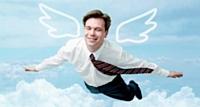 Les business angels veulent devenir la «colonne vertébrale» du financement des PME innovantes