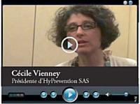 HyPrevention SAS innove dans la chirurgie orthopédique