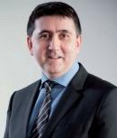 Patrick Poirrier, p-dg de Cémoi
