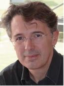 Thierry Bertoux, directeur général, Groupe Jemini