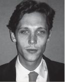 Alexis Vervelle, consultant et fondateur du Gang des entrepreneurs
