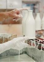 La pâte utilisée par Revol, composée selon une formule ancestrale secrète, confère aux produits des qualités exceptionnelles.