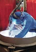Leader mondial de la bétonnière, Altrad pèse près de 500 millions d'euros de chiffre d'affaires en 2011.