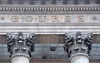 Deux nouveaux fonds dédiés à l'accompagnement des PME ayant vocation à entrer en Bourse