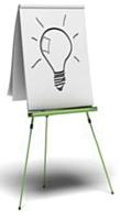 Un concours réservé aux entreprises innovantes