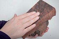 Certesens se donne pour objectif de comprendre les mécanismes de la perception sensorielle.