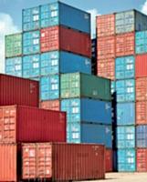 Import-export: sécurisez vos transactions grâce aux Incoterms