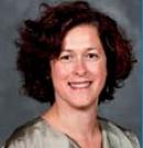 Florence Depret, directrice générale de CroissancePlus