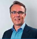 Xavier Domenach, membre du bureau national du Centre des jeunes dirigeants d'entreprise (CJD)