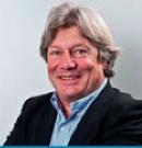 Jean-Charles Duplaa, vice-président chargé de la communication au sein des DCF
