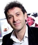 Arnaud Belloin, gérant de Ca va se voir