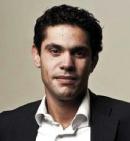 Jonathan Benhamou, président de Novapost