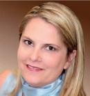 Evelyne Platnic-Cohen, fondatrice, Booster Academy
