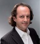 Jacques Marceau, président d'Aromates Relations Publiques