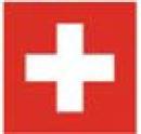 L'idée: en Suisse, les femmes de patron vont avoir leur diplôme