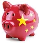 Conjoncture: les entreprises chinoises rencontrent, elles aussi, des difficultés d'accès au crédit